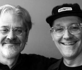 Рэнд Миллер — 30 лет Cyan Worlds (Часть 1)Rand Miller – 30 Years of Cyan Worlds - Part 1